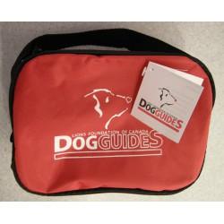 Basic Pet First Aid Kit